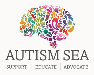 Autism SEA